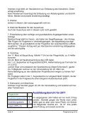 2012 - Segelflug.de - Seite 4