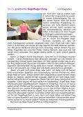 2012 - Segelflug.de - Seite 5