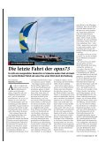 Download pdf - Segeln-Magazin.de - Seite 2