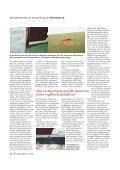 Download pdf - Segeln-Magazin.de - Seite 3