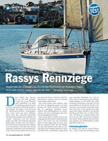 Download pdf - Segeln-Magazin.de