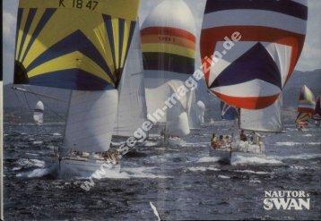 www.segeln-magazin.de