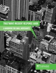 Trustwave-Incident-Response-Guide-a-Handbook-for-Small-Merchants