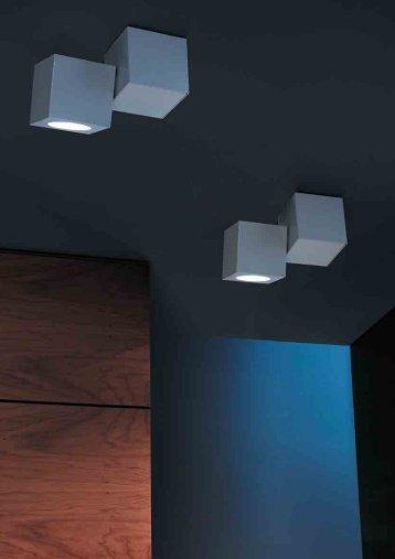 Equal mini LED - Segno