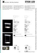 lighting technologies - Segno - Page 2