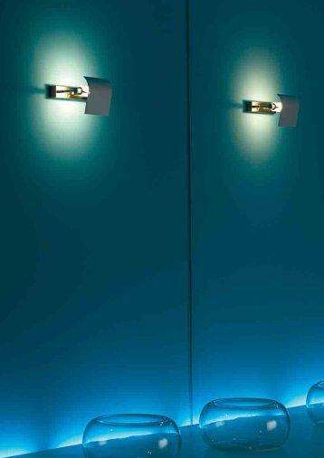 lighting technologies - Segno