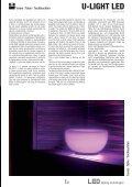 U-light - Segno - Page 2