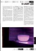 U-LIGHT 40 U-LIGHT 30 - Segno - Page 2