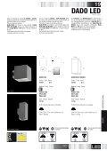 DADO W 60 - Segno - Page 2
