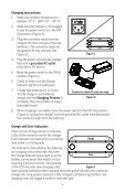 Off-Board Battery Charger - Segway - Page 5