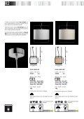 flexa s maxi led - Segno - Page 3