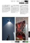 equal big led - Segno - Page 2