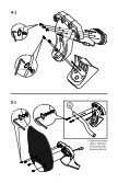 Segway® PT i2 and x2 Patroller Installation Instructions - Page 7