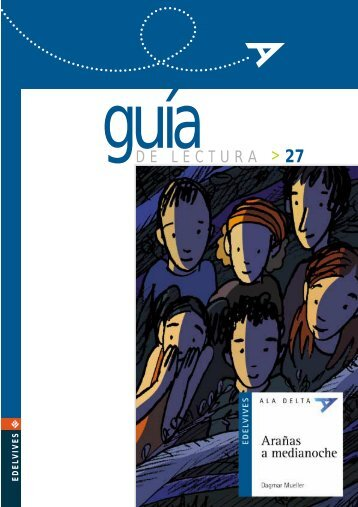 guíaDE LECTURA > 27 - SEHACESABER.ORG
