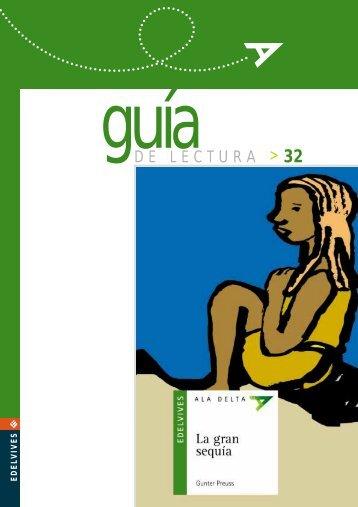 guíaDE LECTURA > 32 - SEHACESABER.ORG