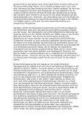 Aleksandr Fursenko / Timothy Naftali: Khrushchev's ... - Sehepunkte - Seite 2