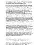 Aleksandr Fursenko / Timothy Naftali: Khrushchev's ... - Sehepunkte - Seite 3