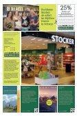Buchhaus-Zeitung Sommer 2014 - Seite 5
