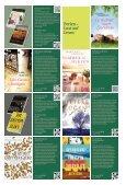 Buchhaus-Zeitung Sommer 2014 - Seite 6