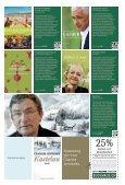 Buchhaus-Zeitung Sommer 2014 - Seite 7