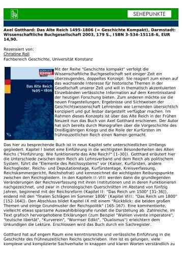 download International Handbook of Internet Research