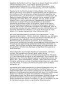 Cornelius Nepos: Berühmte Männer. De viris ... - Sehepunkte - Seite 2