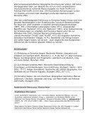 Cornelius Nepos: Berühmte Männer. De viris ... - Sehepunkte - Seite 3