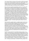 Sara Hornäk: Spinoza und Vermeer. Immanenz in ... - Sehepunkte - Seite 2