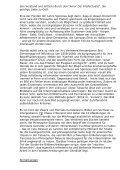 Sara Hornäk: Spinoza und Vermeer. Immanenz in ... - Sehepunkte - Seite 3