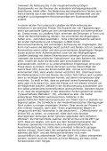 """Dirk Lukaßen: """"Menschenschinder vor dem Richter ... - Sehepunkte - Seite 3"""
