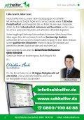 Über 450 Produkte für »besseres Sehen« - Sehhelfer - Page 2