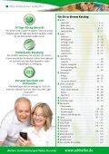 Über 450 Produkte für »besseres Sehen« - Sehhelfer - Page 3