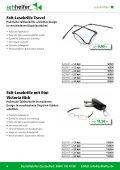 Über 450 Produkte für »besseres Sehen« - Sehhelfer - Page 4