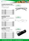 Über 450 Produkte für »besseres Sehen« - Sehhelfer - Page 5