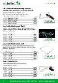 Über 450 Produkte für »besseres Sehen« - Sehhelfer - Page 6