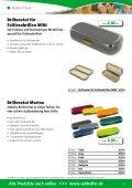 Über 450 Produkte für »besseres Sehen« - Sehhelfer - Page 7