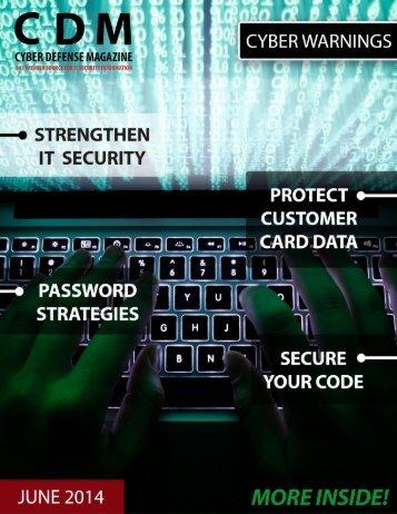 CDM-Cyber-Warnings-June-2014