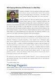 CDM-Cyber-Warnings-June-2014 - Page 3