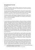 CDM-Cyber-Warnings-June-2014 - Page 5