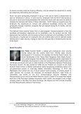 CDM-Cyber-Warnings-June-2014 - Page 6