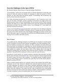 CDM-Cyber-Warnings-June-2014 - Page 7