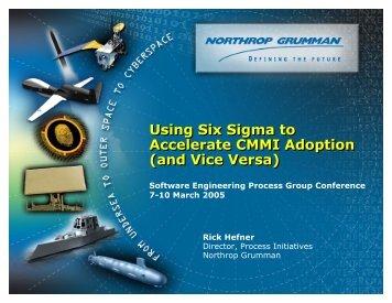Download Presentation - Software Engineering Institute