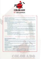 Catalogue Bâtiment - Page 3
