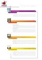 Catalogue Bâtiment - Page 4