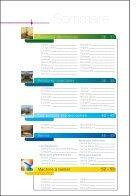 Catalogue Bâtiment - Page 5
