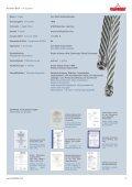 Company Profile 2008 - Seilbahn.net - Seite 3