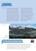 EISENBAHNANSCHLUSS Kronplatz » Percha - Seilbahn.net - Seite 6