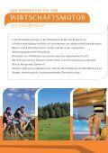 EISENBAHNANSCHLUSS Kronplatz » Percha - Seilbahn.net - Seite 7