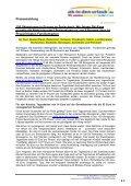150-Skiregionen-Studie: - Seilbahn.net - Seite 3