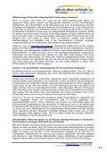 150-Skiregionen-Studie: - Seilbahn.net - Seite 4